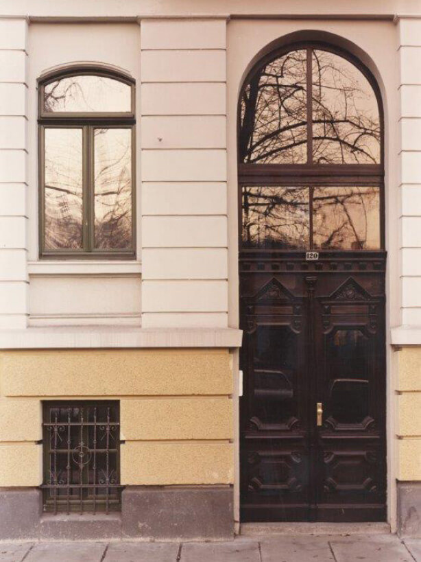 #3_Muentz_Friedrich-Ebert-Strasse_614x819px